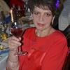 Ольга, 52, г.Жигулевск