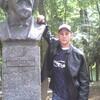 иван, 29, г.Калиновка