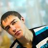 Вячеслав, 26, г.Малмыж