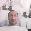 Alex, 40, г.Дортмунд