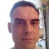 Владимир, 42, г.Энергодар