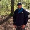 Yunus, 46, г.Измир