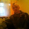Анрей, 34, г.Тосно