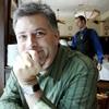 Chris, 56, г.Гамбург