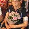 janina, 43, г.Лудза