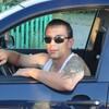 Игорь, 32, г.Викулово