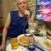 Василий, 30, г.Выползово