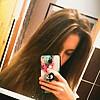 Лиза, 17, г.Воскресенск