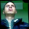 Александр, 29, г.Полтава