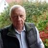 Viktor, 66, г.Бакнанг