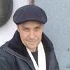 АРТЕМ, 37, г.Могилев-Подольский
