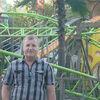 Alexander Sterdner, 51, г.Падерборн