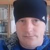 Евгений, 32, г.Котлас