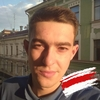Коля, 24, г.Черновцы