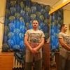 Ссс, 39, г.Кохтла-Ярве