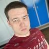 Dima, 32, г.Вуктыл