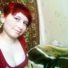 Юлия, 23, г.Андреево