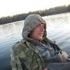 Андрей, 34, г.Пушкинские Горы
