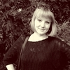 Anna, 28, г.Pilsen