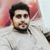 Talha Ch, 24, г.Исламабад
