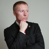 Антон, 27, г.Новосибирск