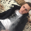 Сергей, 21, г.Харьков