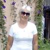 Натали, 50, г.Улан-Удэ
