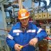 Андрей, 53, г.Иркутск
