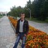 Tolian Chulkov, 35, г.Уржум