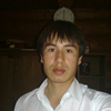 Тимур, 29, г.Киржач