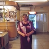 Людмила Журавлева, 60, г.Лукоянов