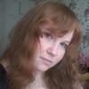 Александра, 23, г.Силламяэ