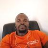 Joel, 40, г.Черкассы