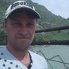 Евгений, 44, г.Куйбышев (Новосибирская обл.)