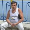 Анатолий, 43, г.Алушта