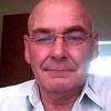 giorgos, 66, г.Афины