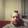 Захар, 37, г.Гатчина
