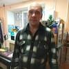 игорь, 43, г.Бакал