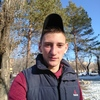 Александр, 29, г.Острогожск