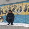 Хасан, 34, г.Камское Устье