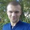 Олег, 23, г.Барышевка