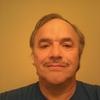Kim Ringo Finchum, 53, г.Роли