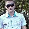 Anton, 30, г.Северодвинск