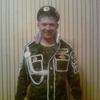 Влад, 25, г.Кяхта