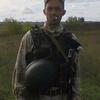 Саша, 33, г.Первомайский