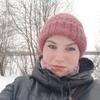 Ирина, 23, г.Торжок