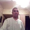 Дмитрий, 46, г.Нижнекамск