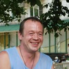Геннадий, 49, г.Рязань