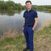 Данил, 26, г.Волгоград