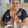 Анжелика, 40, г.Барнаул
